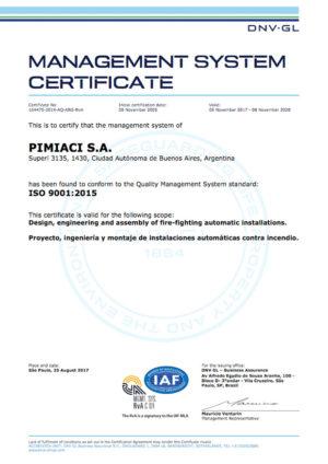 certificado-2017